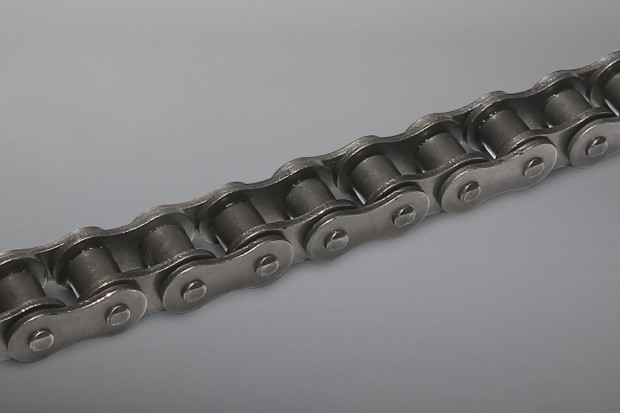 Roller Chains to ASA Simplex